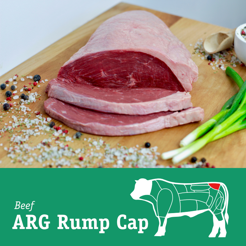 ARG Rump Cap.png