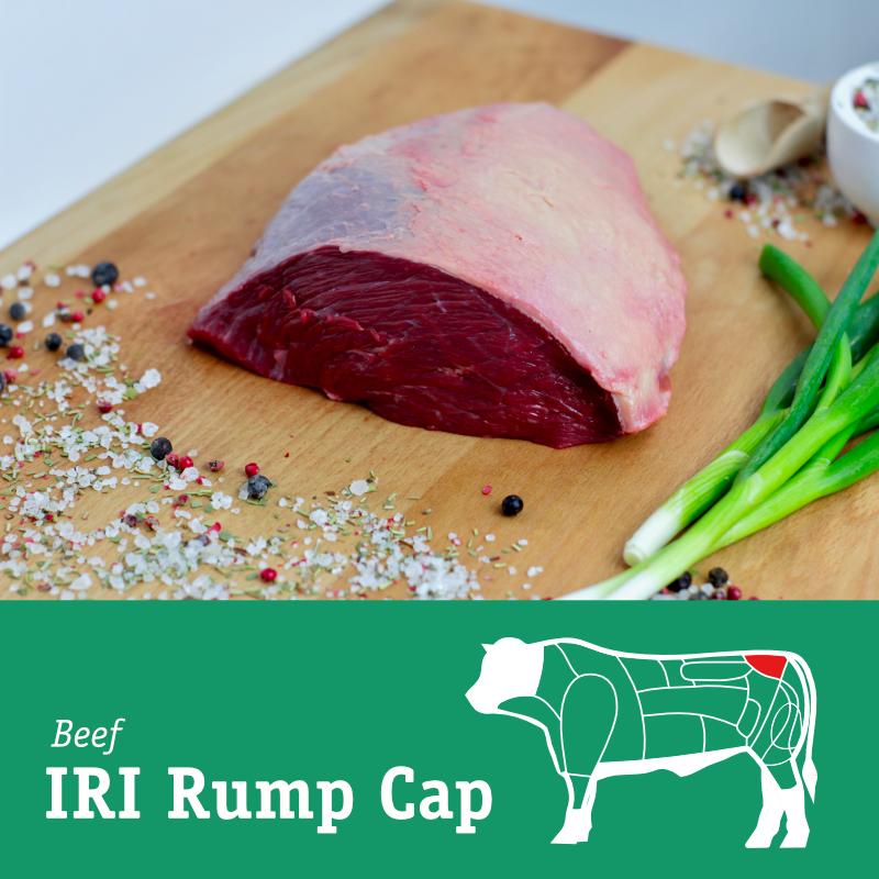 IRI Rump Cap.png