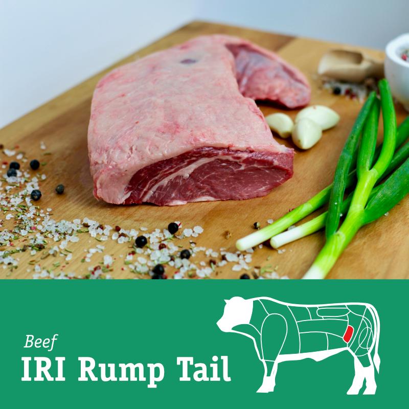 IRI Rump Tail.png