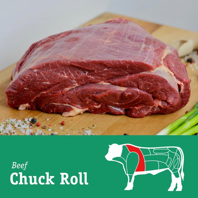 Chuck Roll.png