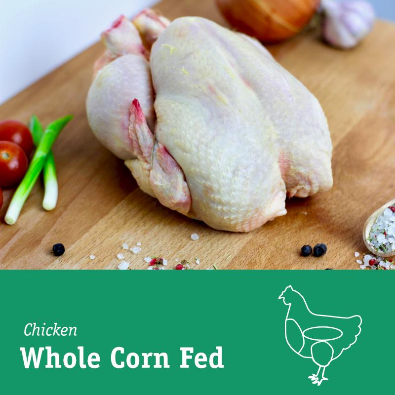 Whole Corn Fed.png