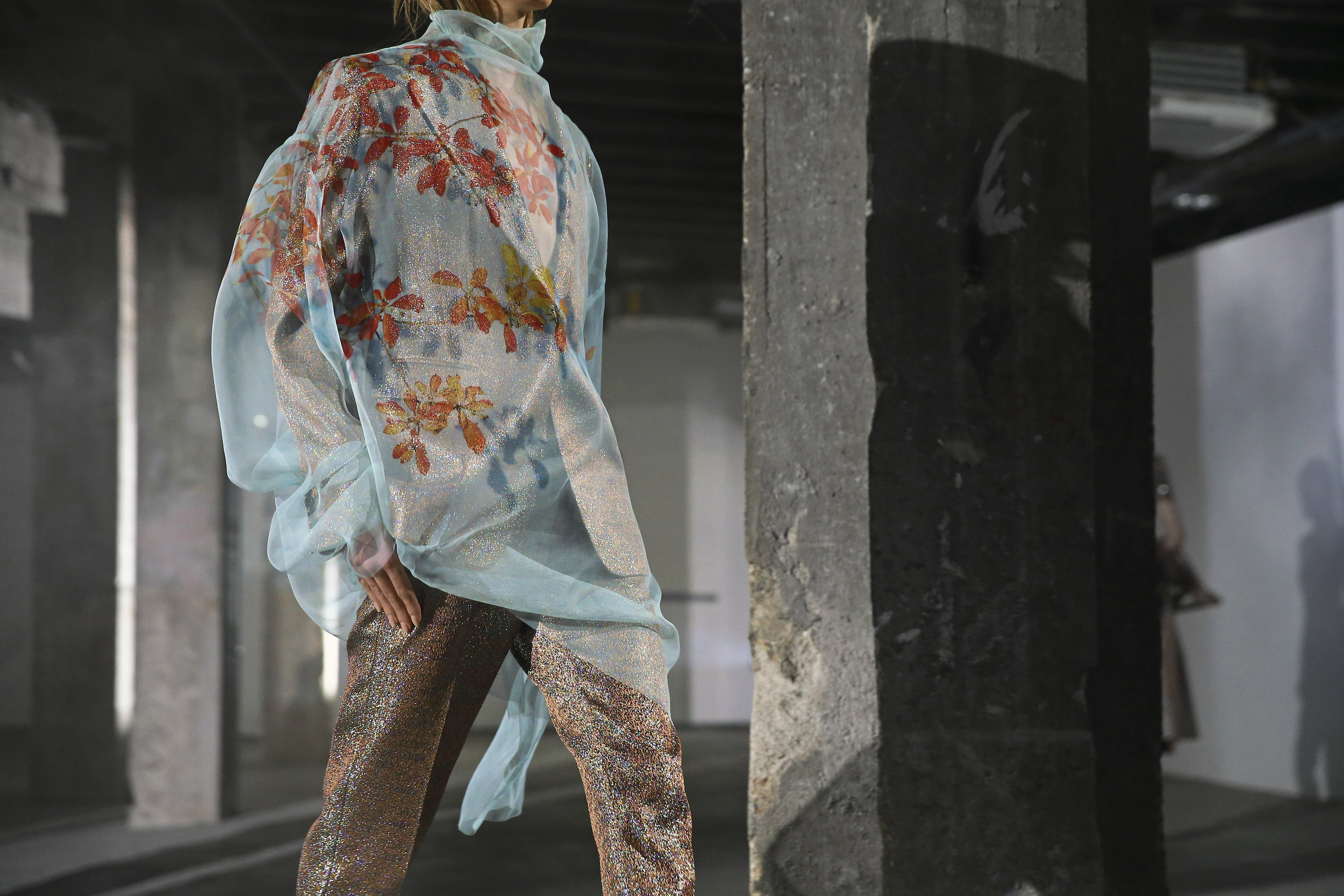 Dries_Van_Noten_waw1920_1195.jpg