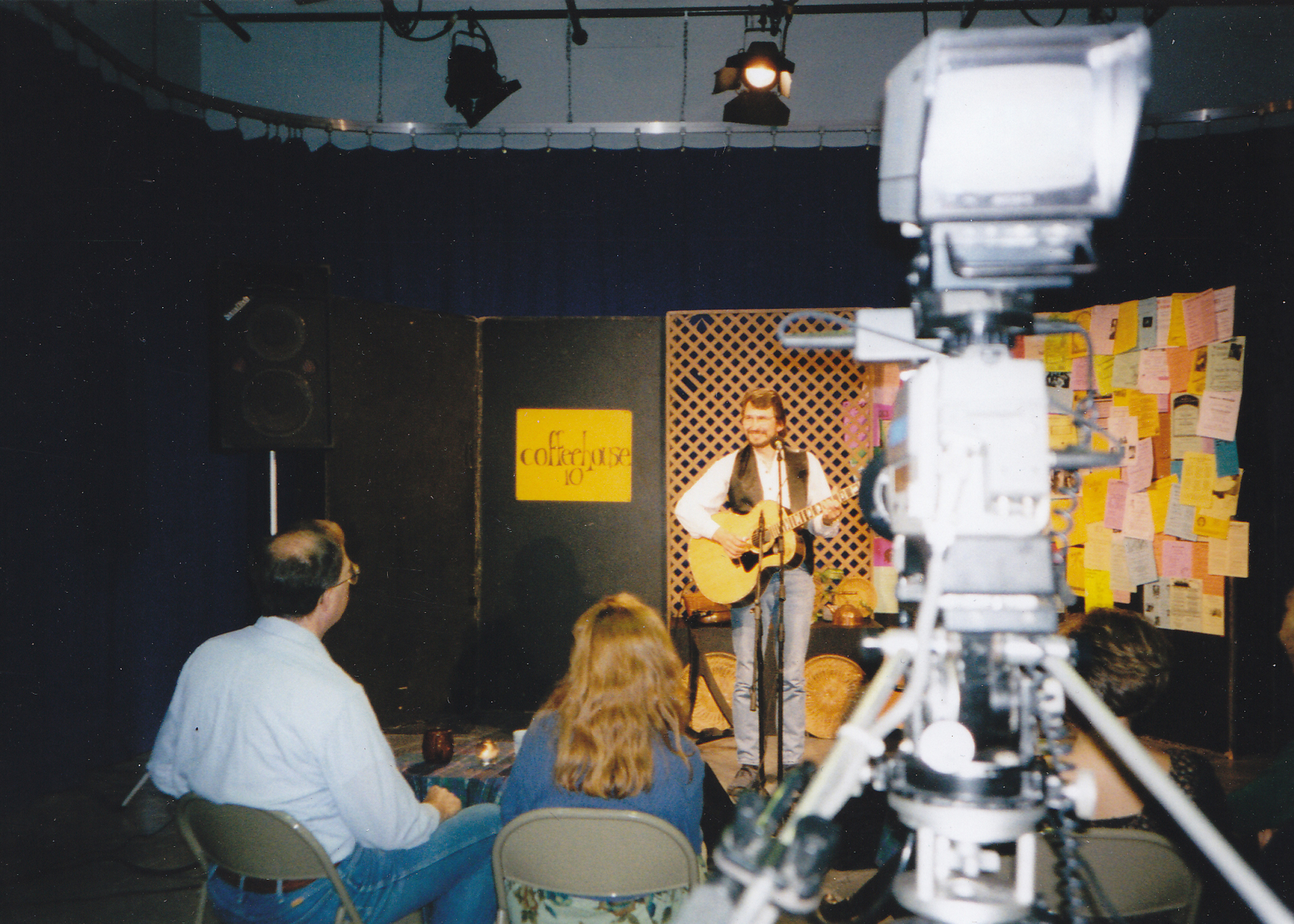 1997_05 Coffeehouse 10, Washington.jpg