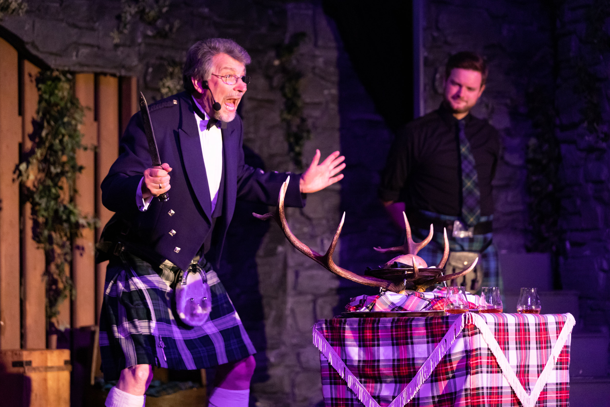2019_0609 Spirit of Scotland - Haggis_9507 (P).jpg