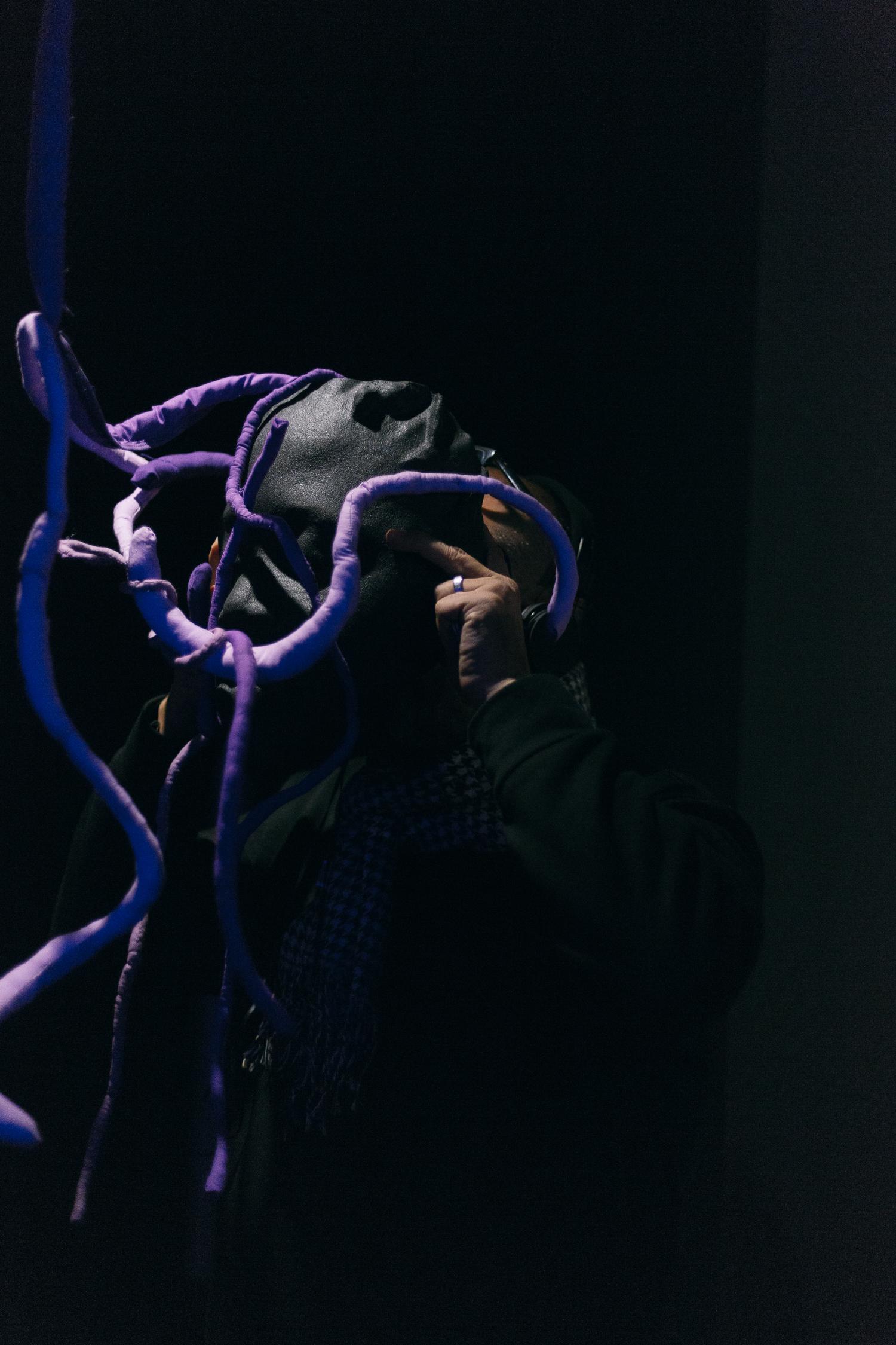 #MarySibande x #TMRW_Gallery Preview (5 of 13).jpg