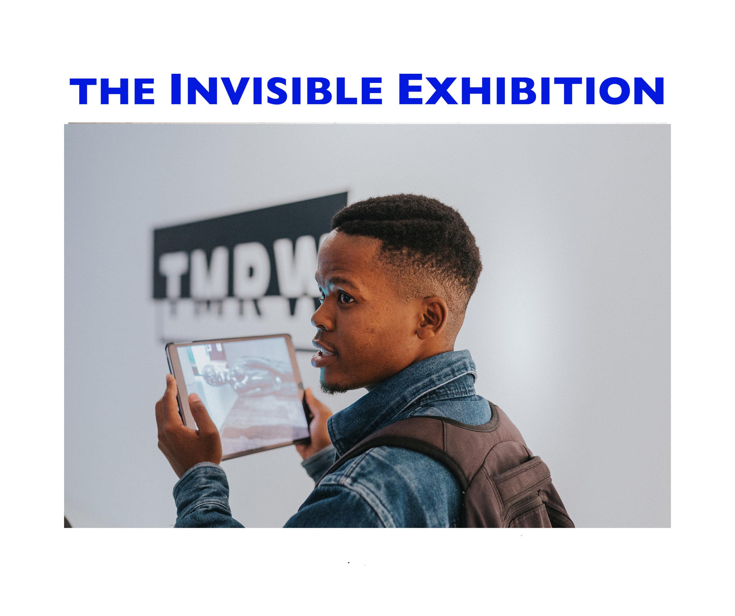 Invisible Exhibition.jpg