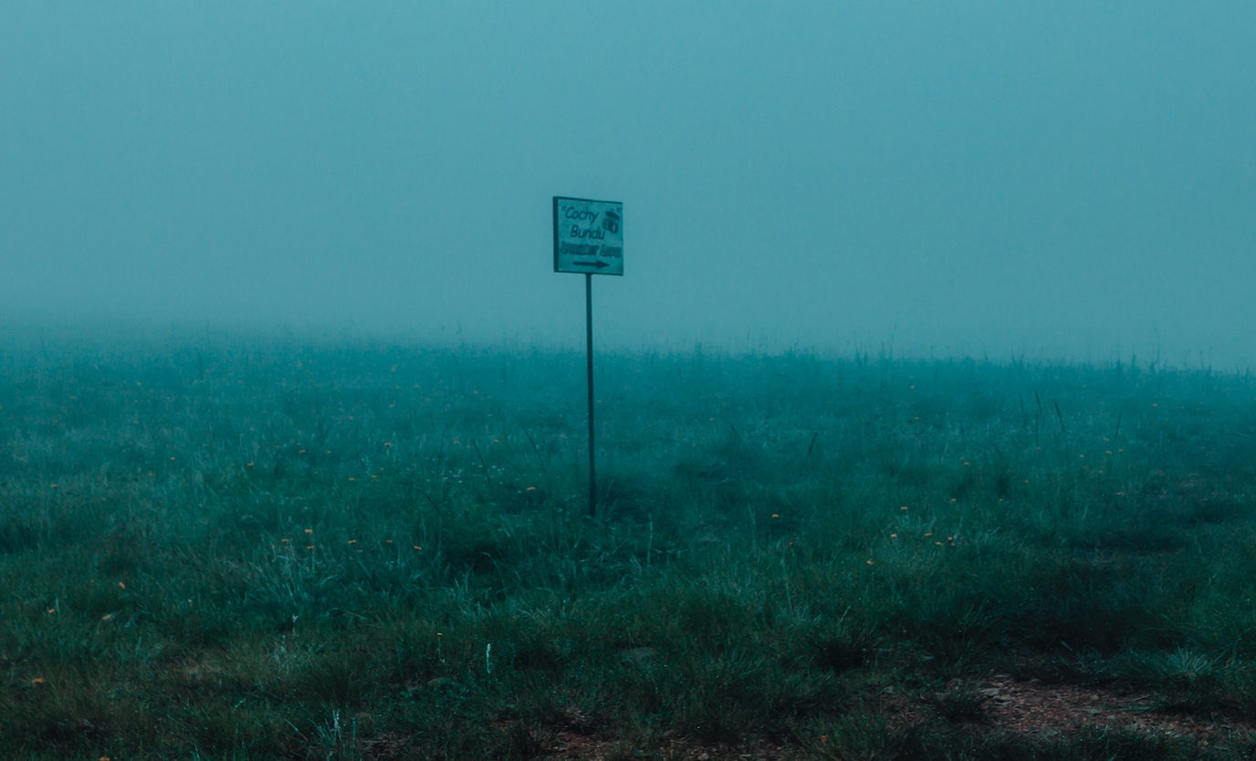 the sign. kwazulu-natal, 2016.png