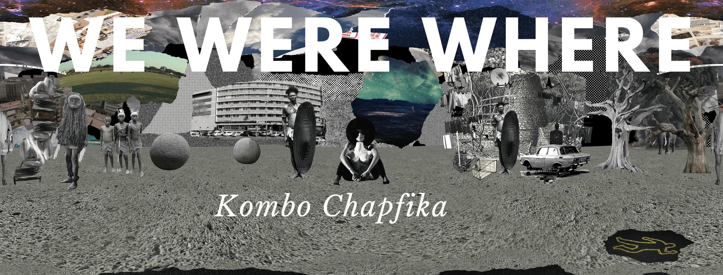 we where were (1).jpg