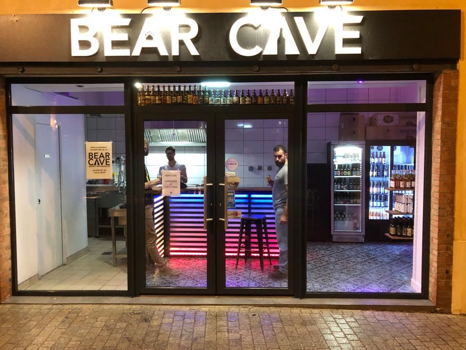 BEAR CAVE PHOTO.jpg