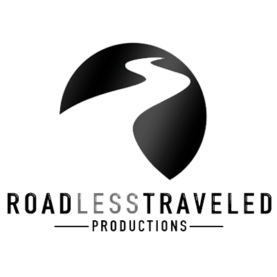 Road-Less-Traveled.png