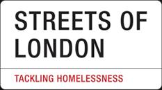 Street-of-London-logo.png