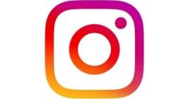 MotleyFool-TMOT-fc5d75a7-instagram-logo_large.jpg