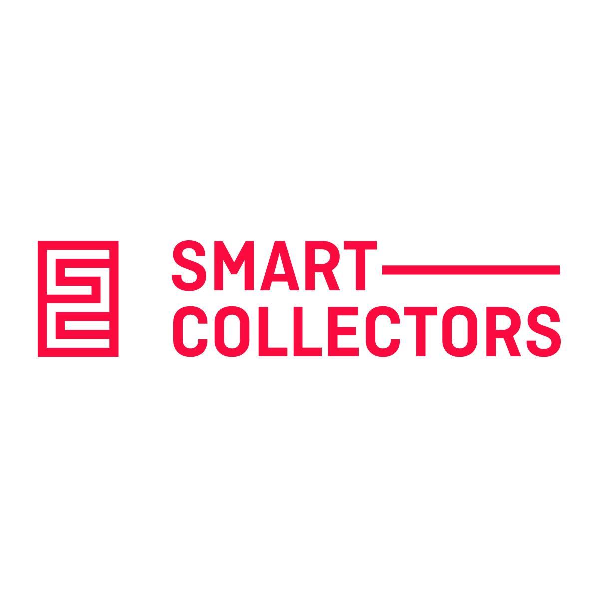 smart-collectors.jpg