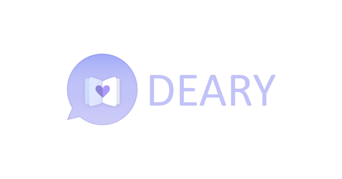 DEARY.jpg