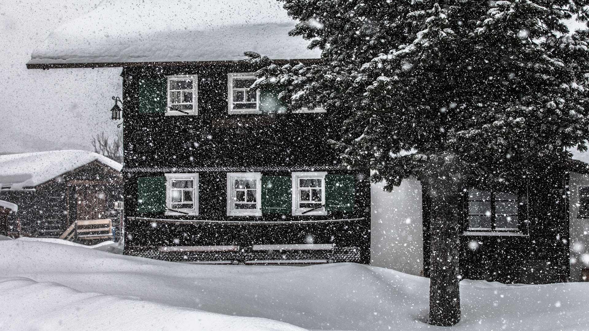 snowing2-(1-of-1).jpg