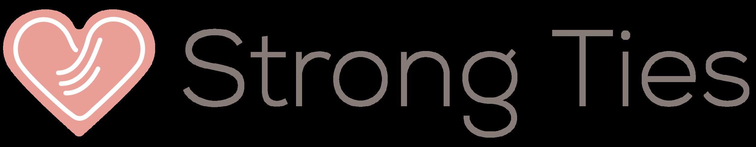 ST_Logo_RGB_HorizontalLogo.png