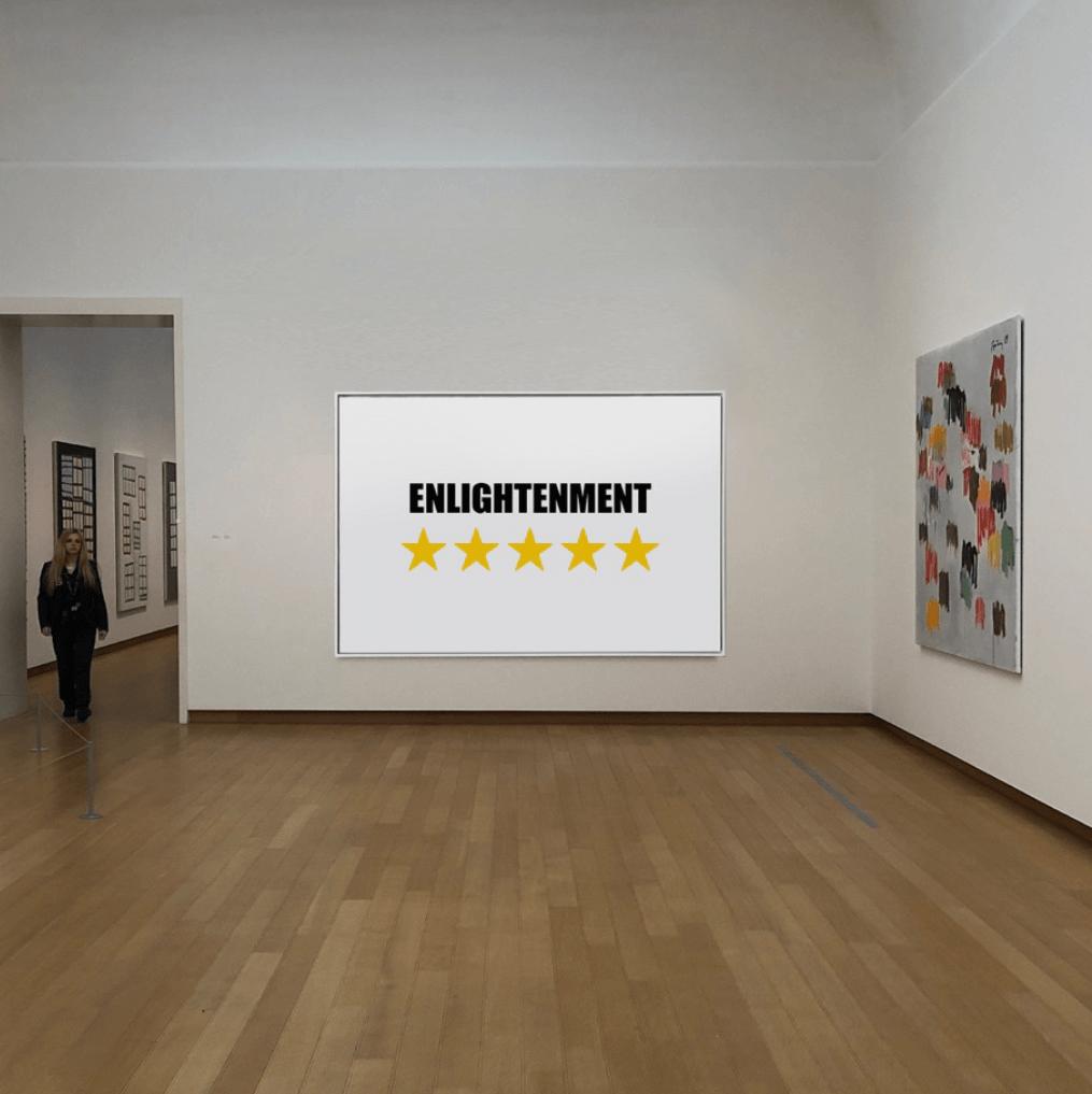 Enlightenment_james_burke_art_design_artist_installation_artwork_london.png