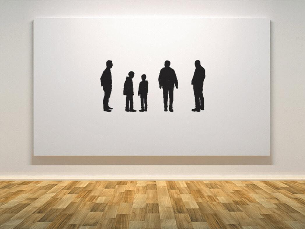 Throw_away_compliment_James_Burke_Artist_sculpture_installation_london_lighting_interactive_acrylicize.JPG