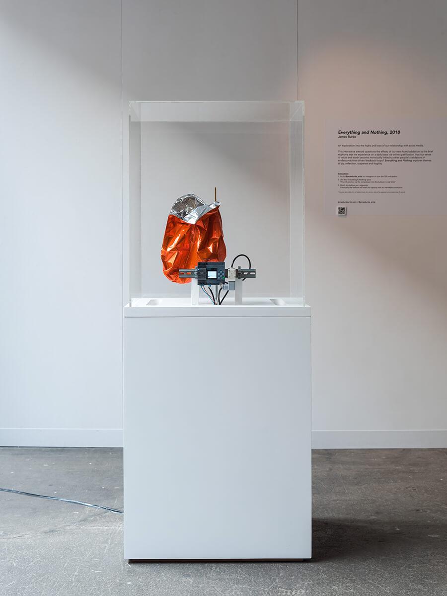 Everything_and_Nothing_James_Burke_Artist_sculpture_installation_london_acrylicize_moniker_art_fair_16.JPG
