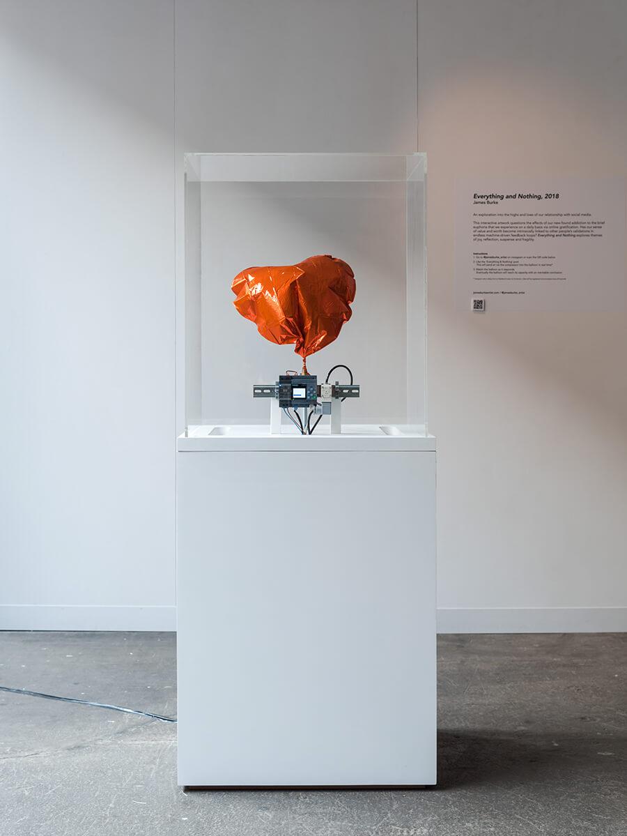 Everything_and_Nothing_James_Burke_Artist_sculpture_installation_london_acrylicize_moniker_art_fair_13.JPG