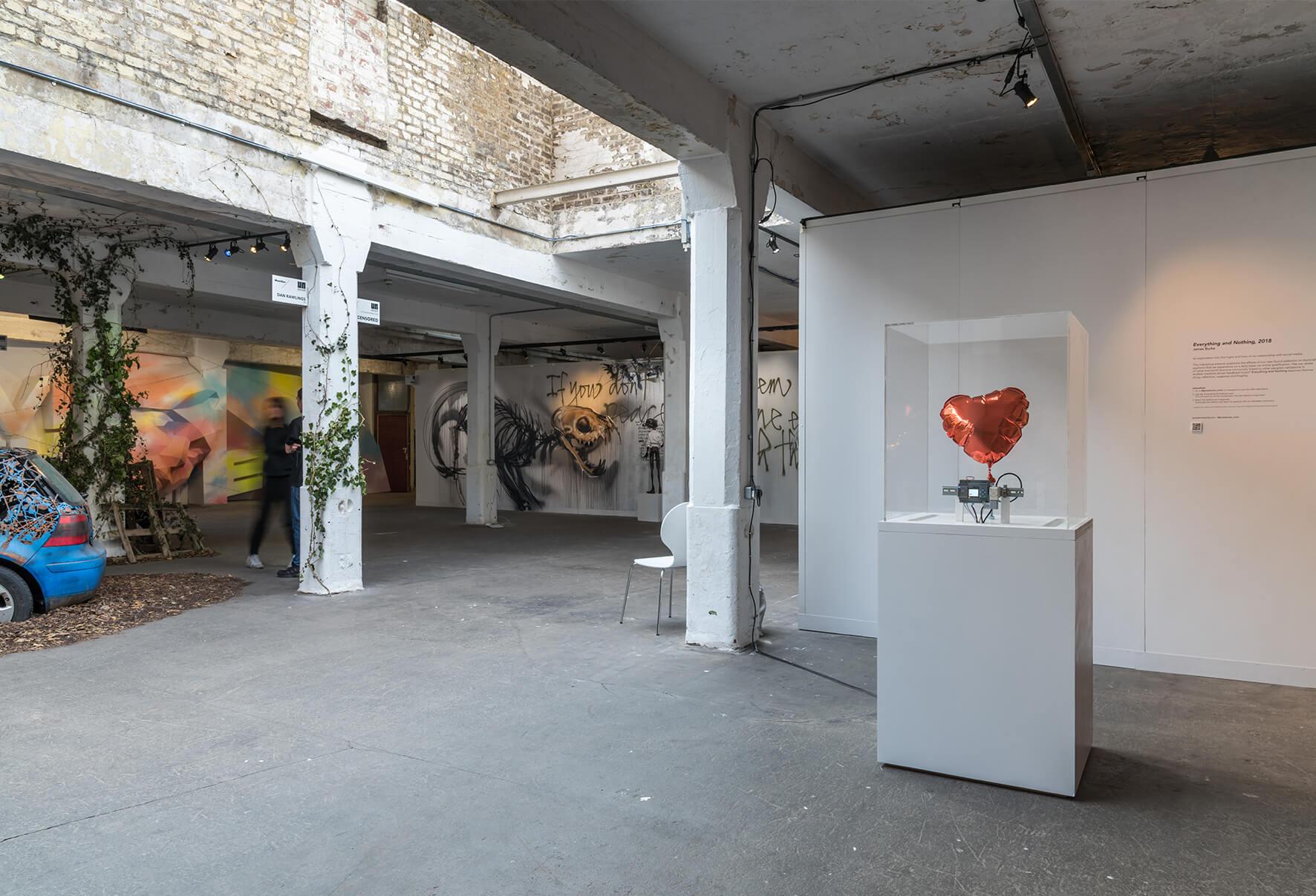 Everything_and_Nothing_James_Burke_Artist_sculpture_installation_london_acrylicize_moniker_art_fair_1.JPG