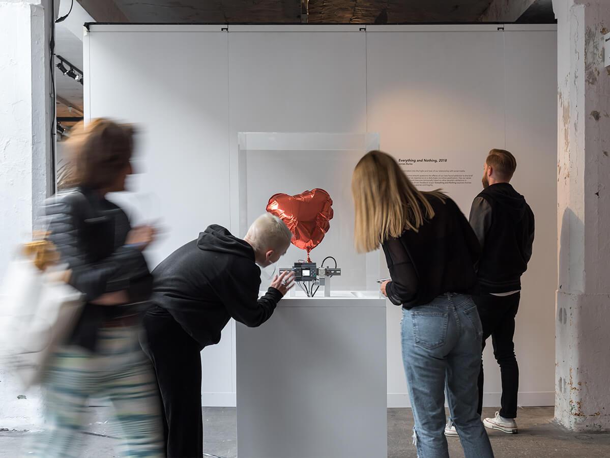 Everything_and_Nothing_James_Burke_Artist_sculpture_installation_london_acrylicize_moniker_art_fair_4.JPG