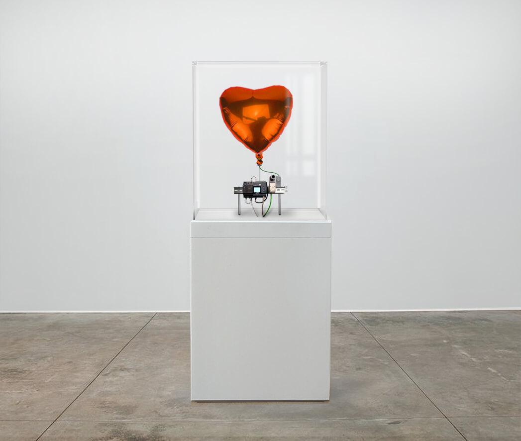 Everything_and_Nothing_James_Burke_Artist_sculpture_installation_london_acrylicize_moniker_art_fair_HEADER_19.jpg