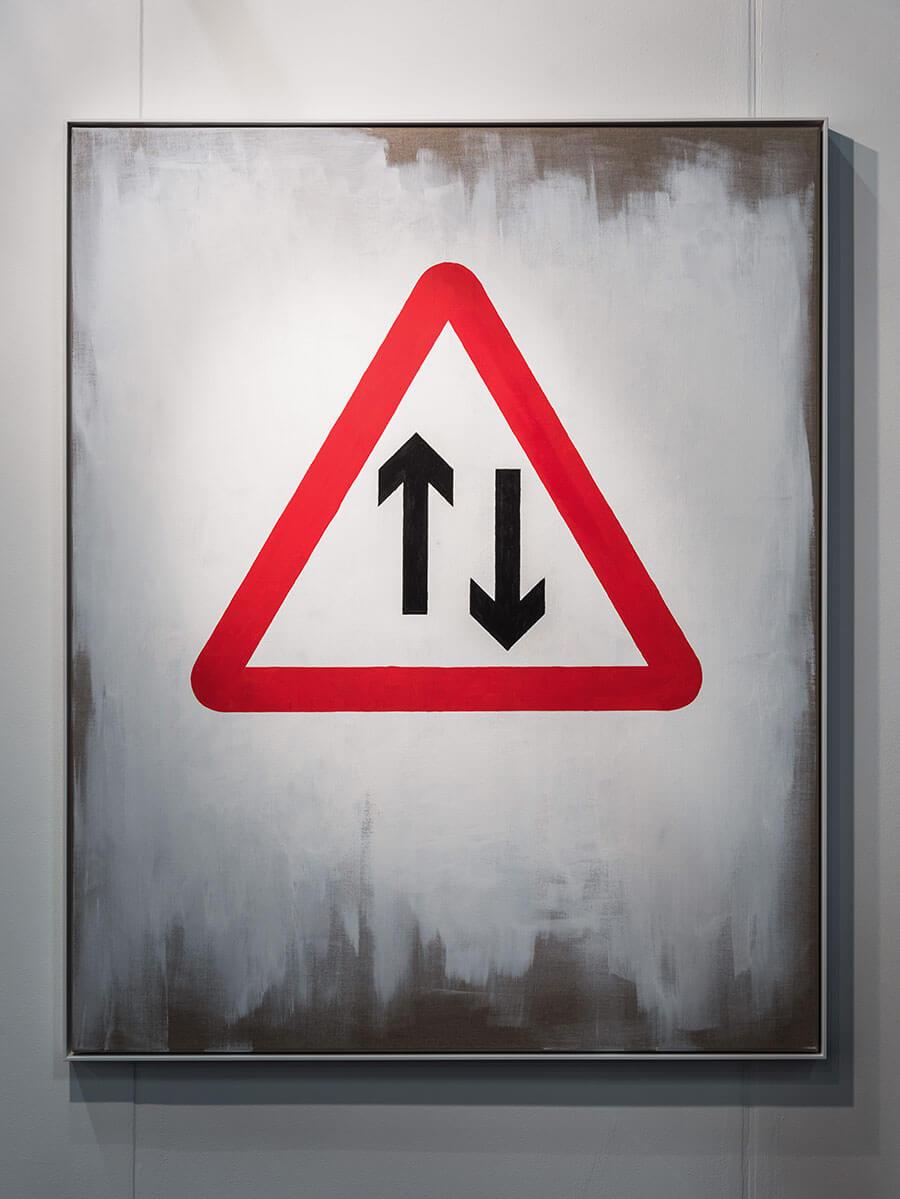 The_Middle_Class_road_sign_james_burke_artist_art_london_shoreditch_design_acrylicize_affordable_art_fair 2.jpg