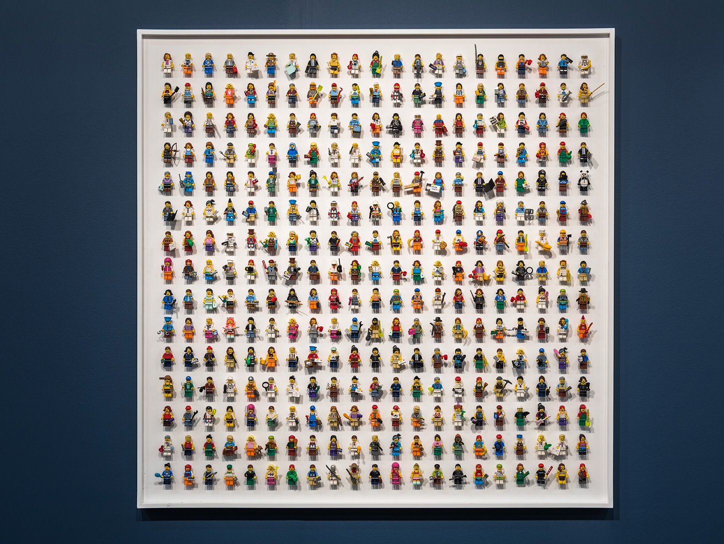Camouflage_lego_james_burke_art_artist_affordable_art_fair_moniker_shoreditch_london_2 2.jpg