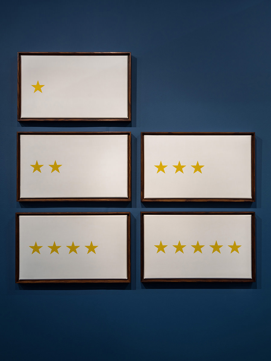 One-Two-Three-Four-Five_james_burke_acrylicize_artist_art_design_london_installation_stars_affordable_art_fair-TEST-SAMAD-2.jpg