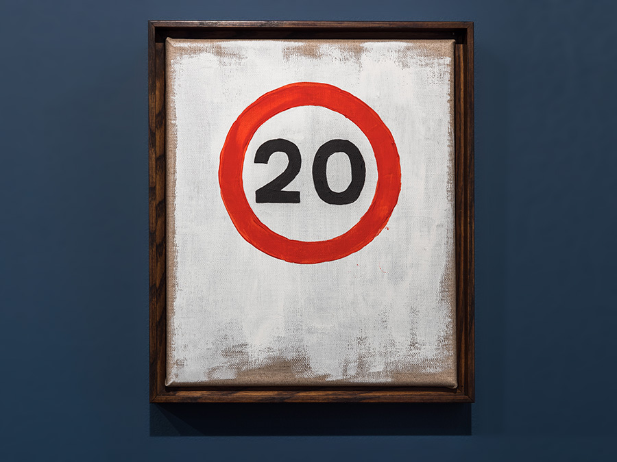 twenty_is_the_new_thirty_art_design_artwork_acrylicize_james_burke_artist_2.jpg