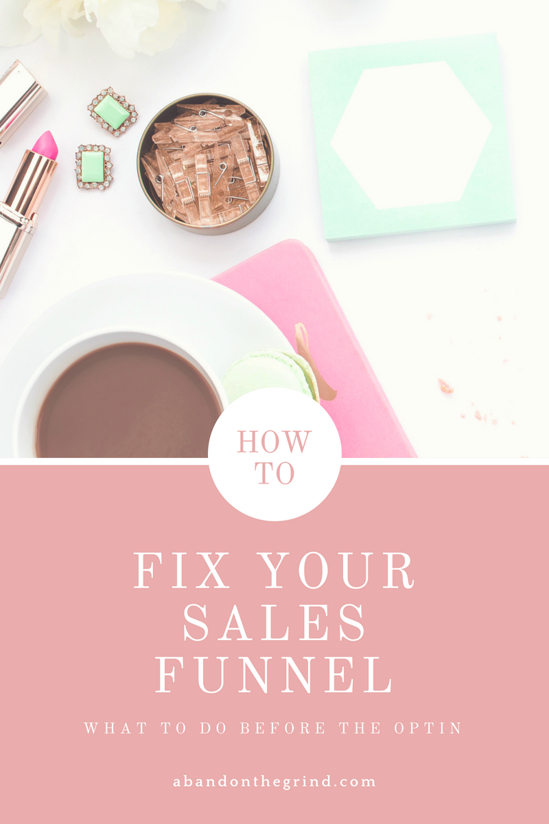 sales-funnel-blog-graphic-1.png