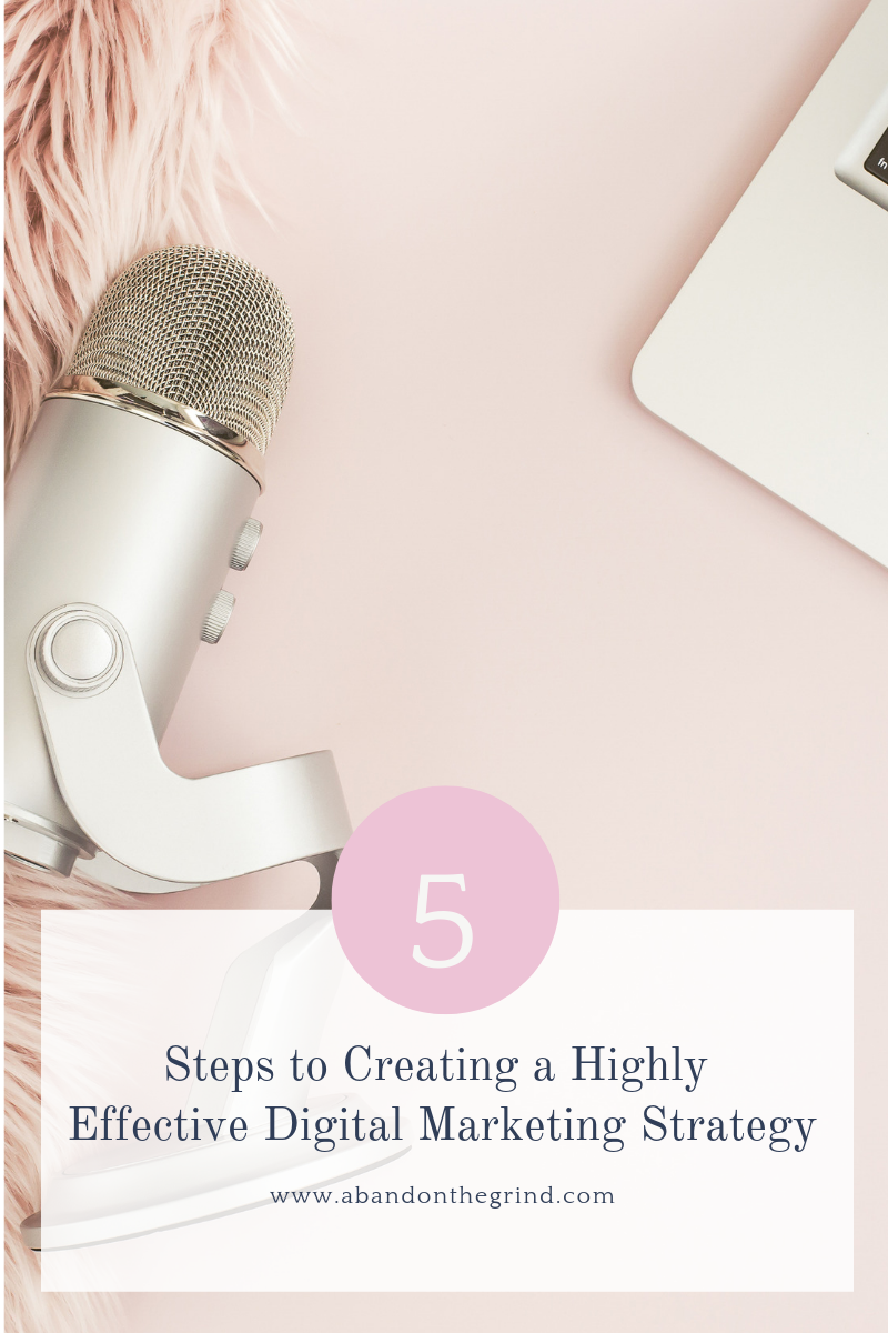 5 steps blog graphic.png