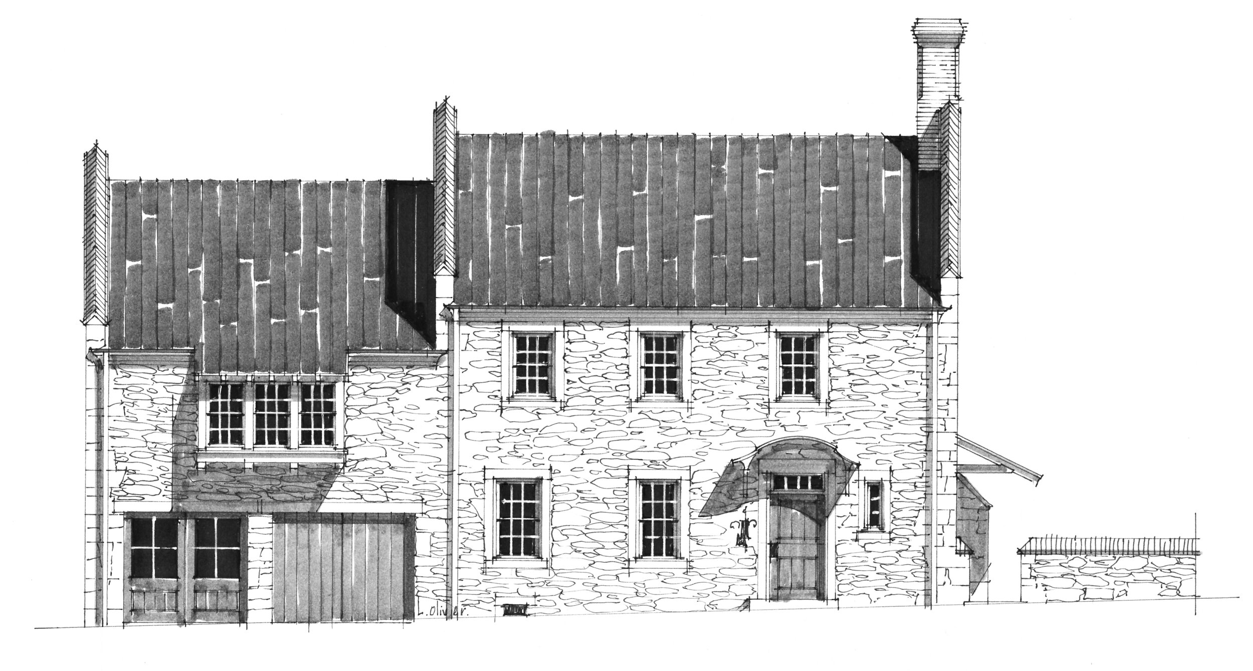 House .jpg