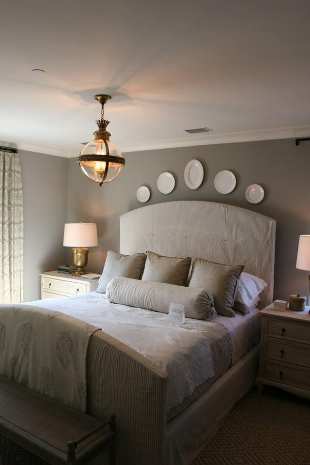 rosemary bedroom.jpg