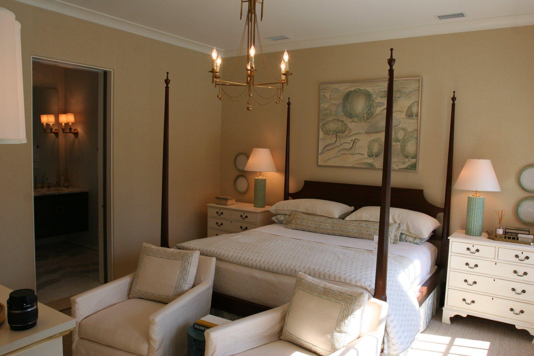 rosemary bedroom 2.jpg