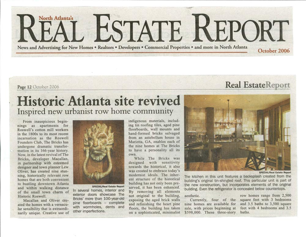Bricks real estate news.jpg