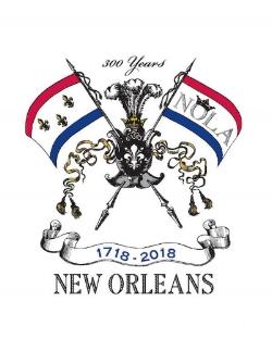 NOLA Tricentennial Logo_sansName-page-001.jpg