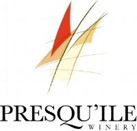 PRESQ_WINERY_LOGO_CENTERED_NO®.jpg