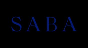 SABA_Logo-300dpi-01.png