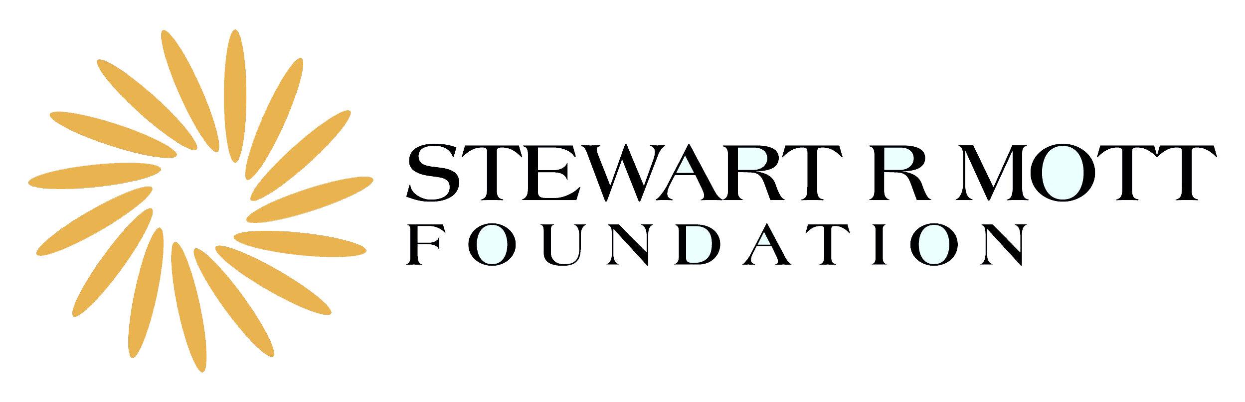 SRM Foundation logo.jpg