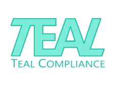 Teal-Compliance-Logo-200-1.png