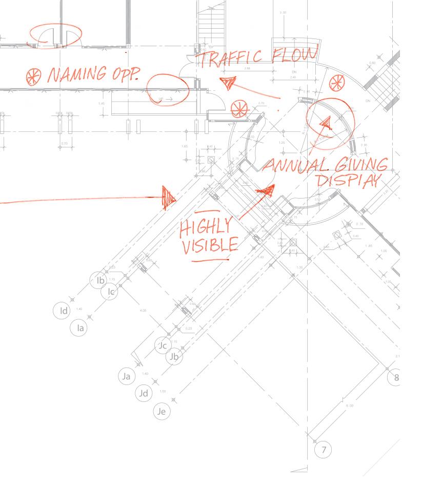 Strategy Sketch.jpg