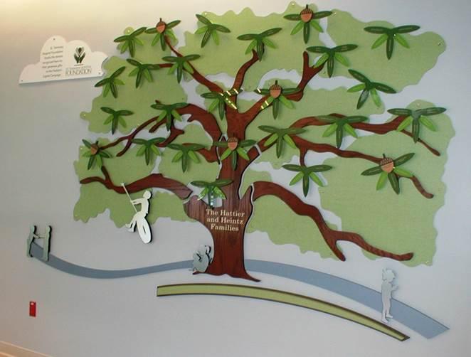 St. Tammany Parish Hospital (2).jpg