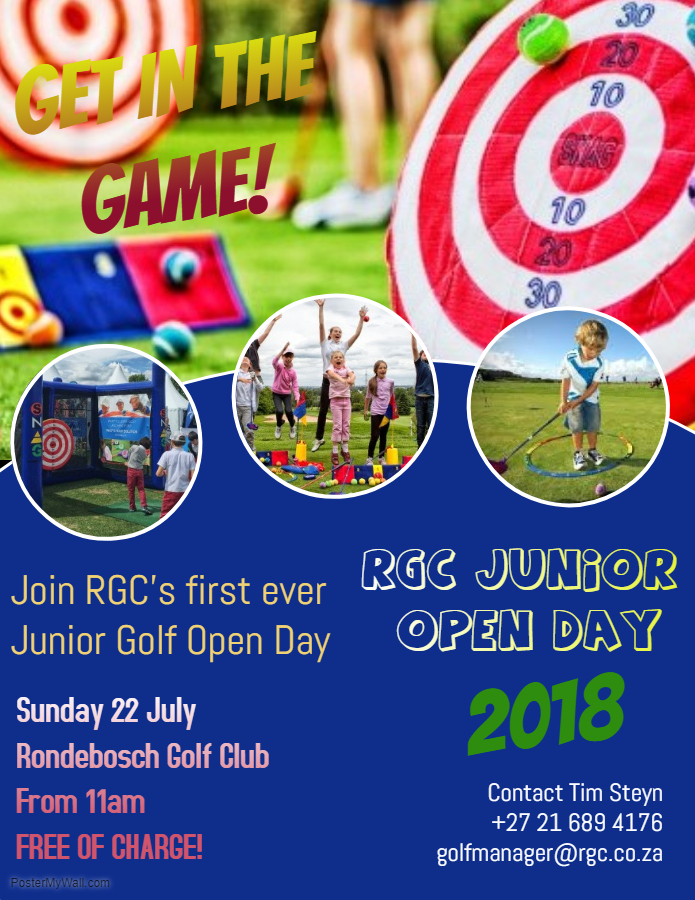 _rgc-junior-golf-(695x900).jpg