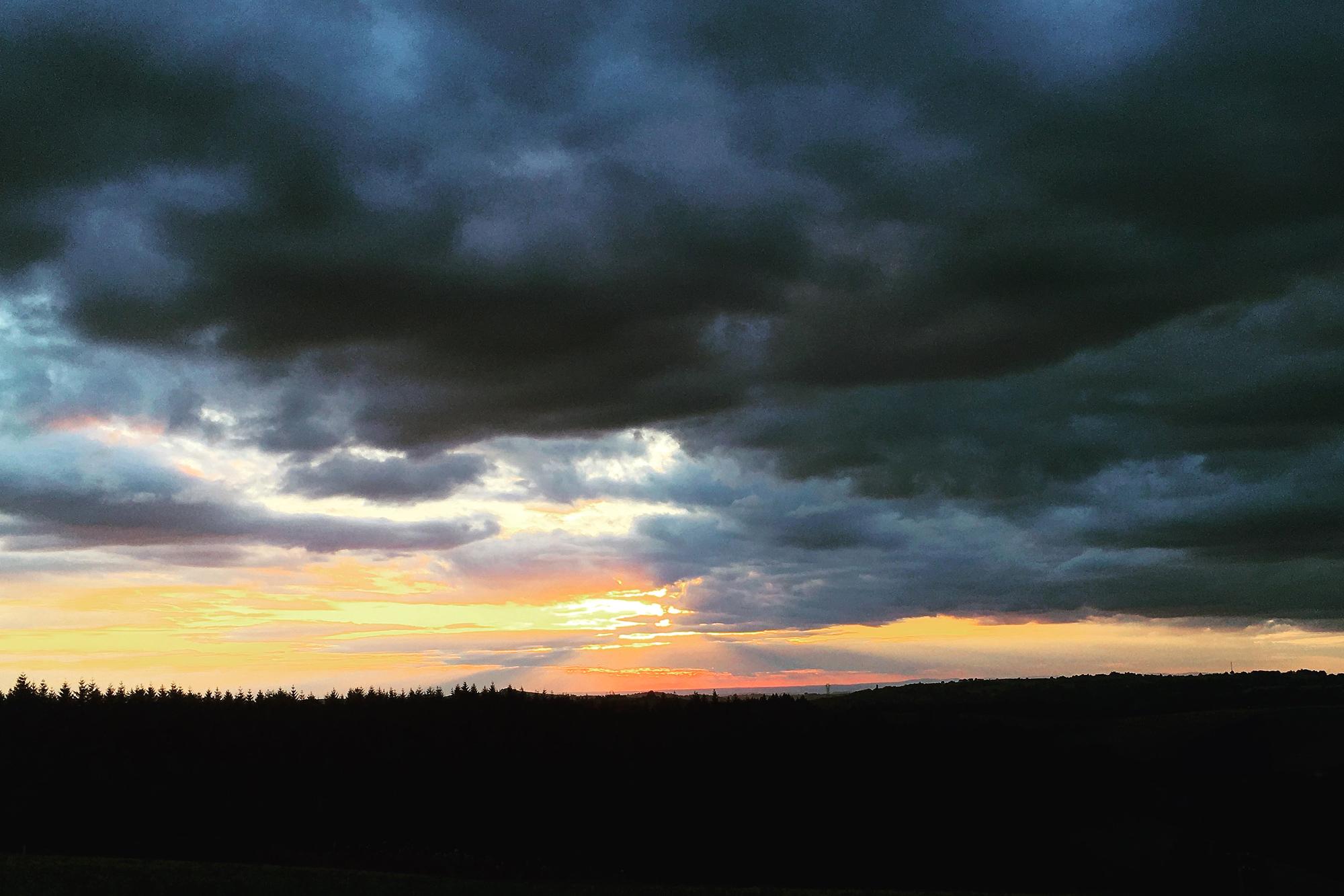Sunset_04.jpg
