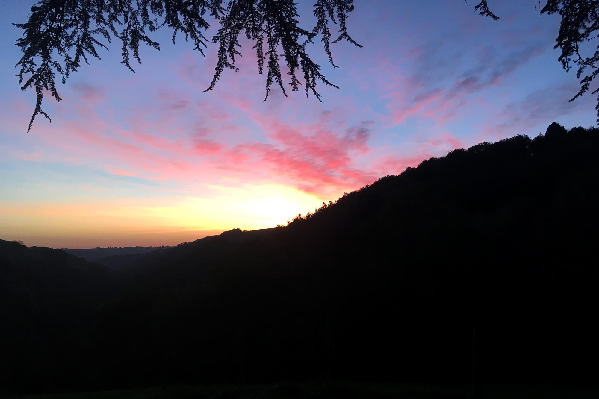 Sunset_06.jpg