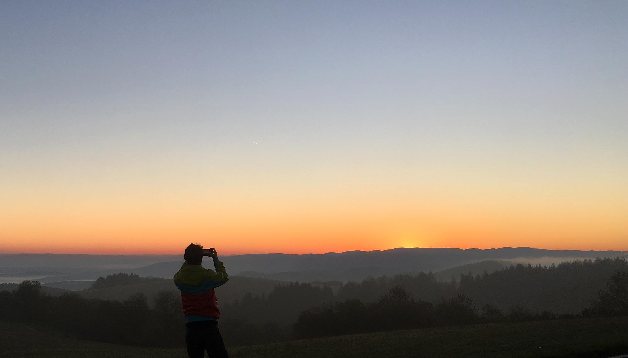 Sunrise_01.jpg