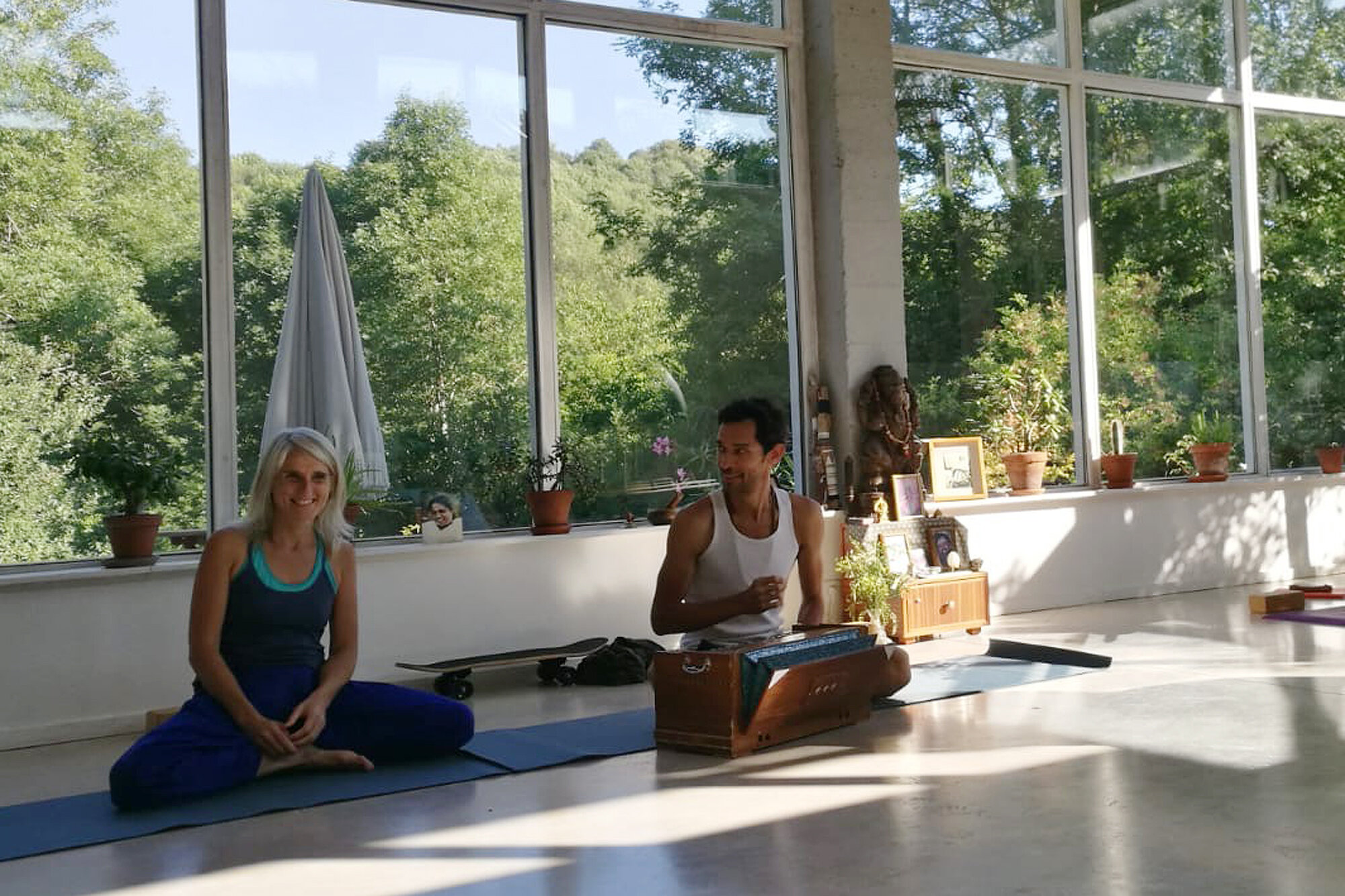 YogaTeachers.jpg