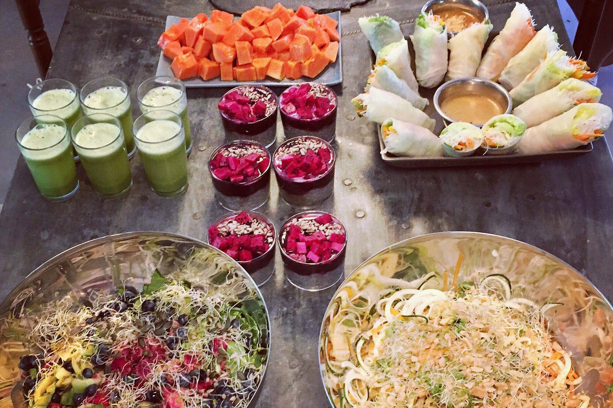 HealthyBrunch.jpg